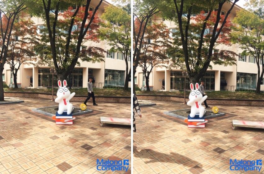 대형 조형물 시안 이벤트 조형물 제작 우유 조형물 전시 행사 조형물 모델링 조각품 FRP 조형물 회사 광고 조형물 형태 제품 조형물 크기