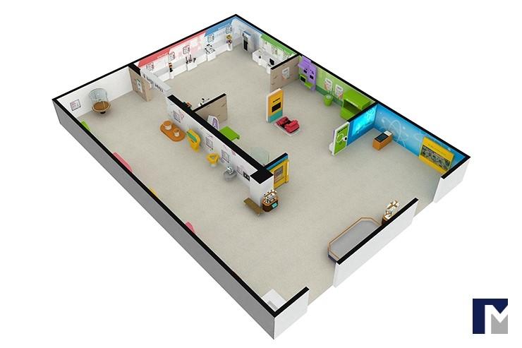 전시기획, 전시부스디자인, 전시부스시공, 전시공간디자인, 전시공간3D디자인, 전시공간설계, 전시인쇄물디자인, 전시부스제작