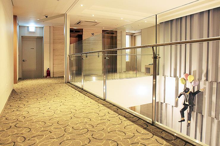 호텔조형물, 호텔상징조형물, 호텔추상조형물, 리조트조형물, 호텔포토존조형물, 조형물제작업체, 조형물시공업체