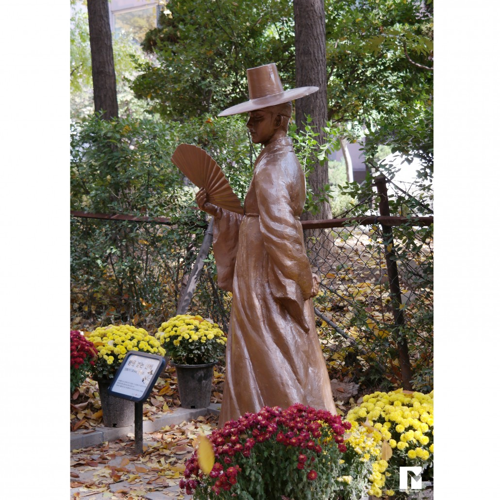 브론즈조형물 동상 동상제작 동상제작업체 브론즈조형물제작업체 인물동상 캐릭터동상
