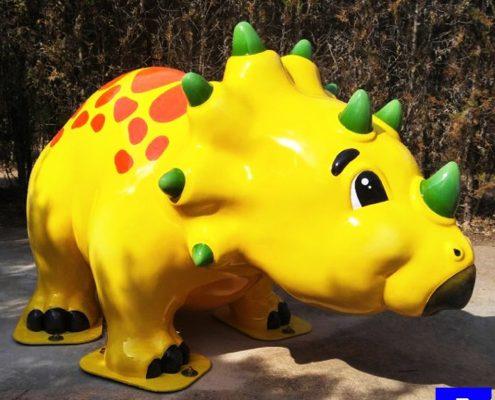 야외 조형물 FRP 조형물 제작 대형 피규어 강아지 조형물 보수 대게 조형물 디자인 공룡 조형물 설계 스티로폼 스카시 캐릭터 모형 제작